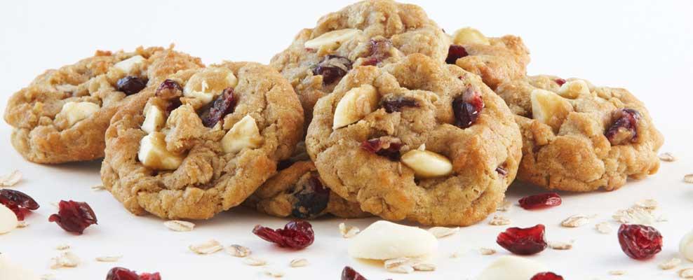 """""""Cookie"""" bildiğiniz kurabiye değil!"""