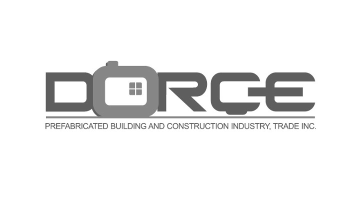 Dorçe Holding/Construction