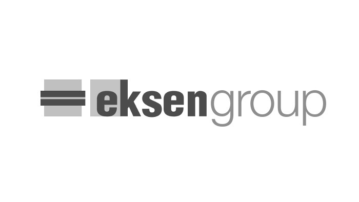 Eksen Group