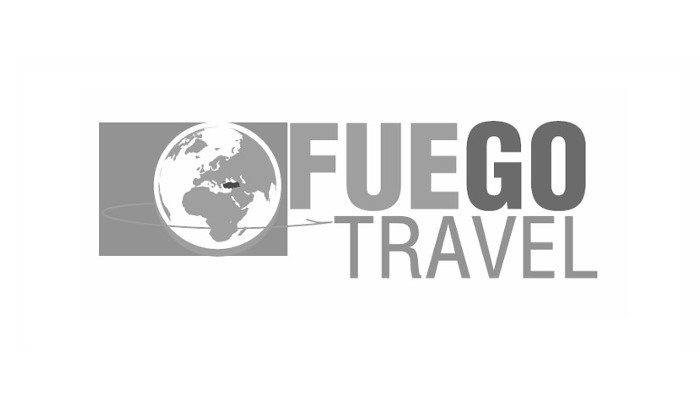 Fuego Travel