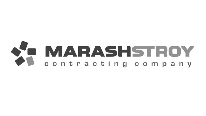 Marashstroy Construction