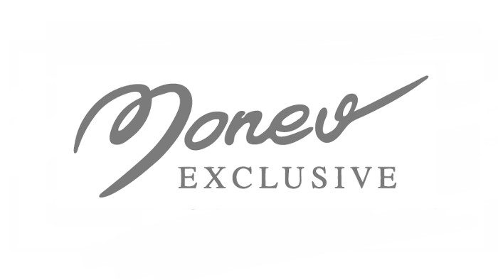 Monev Exclusive