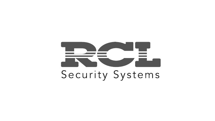 RCL Security Systems