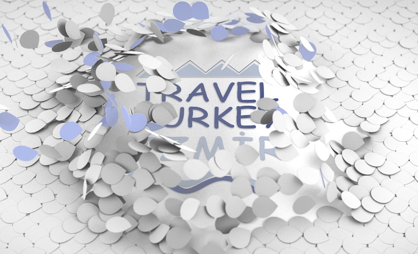 Travel Turkey İzmir 2014