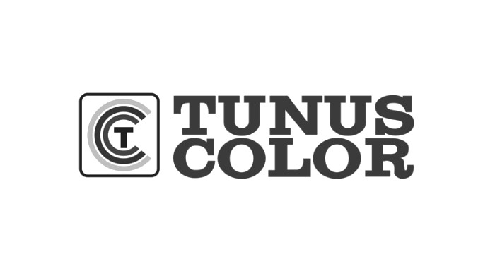 Tunus Color